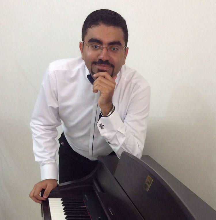 تیم آذر آنلاین- عطا موسوی