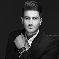 تیم آذر آنلاین-توحید عزیز زاده