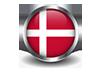 سرور مجازی دانمارک