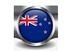 سرور مجازی استرالیا سیدنی