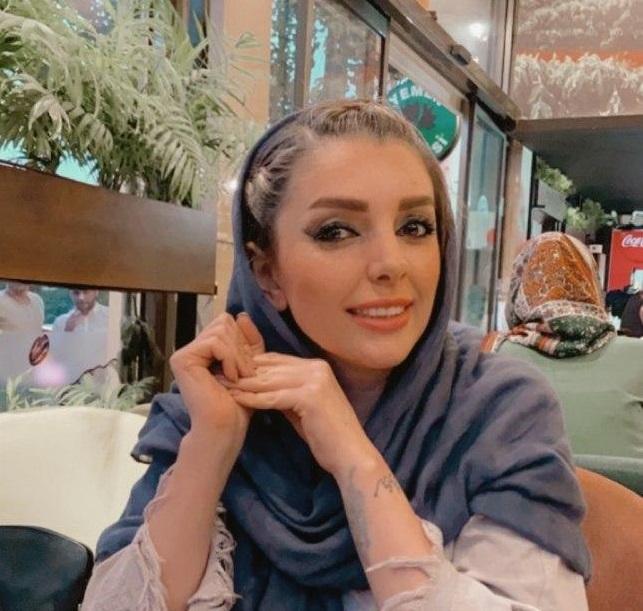 تیم آذر آنلاین- یاسمن جلالی