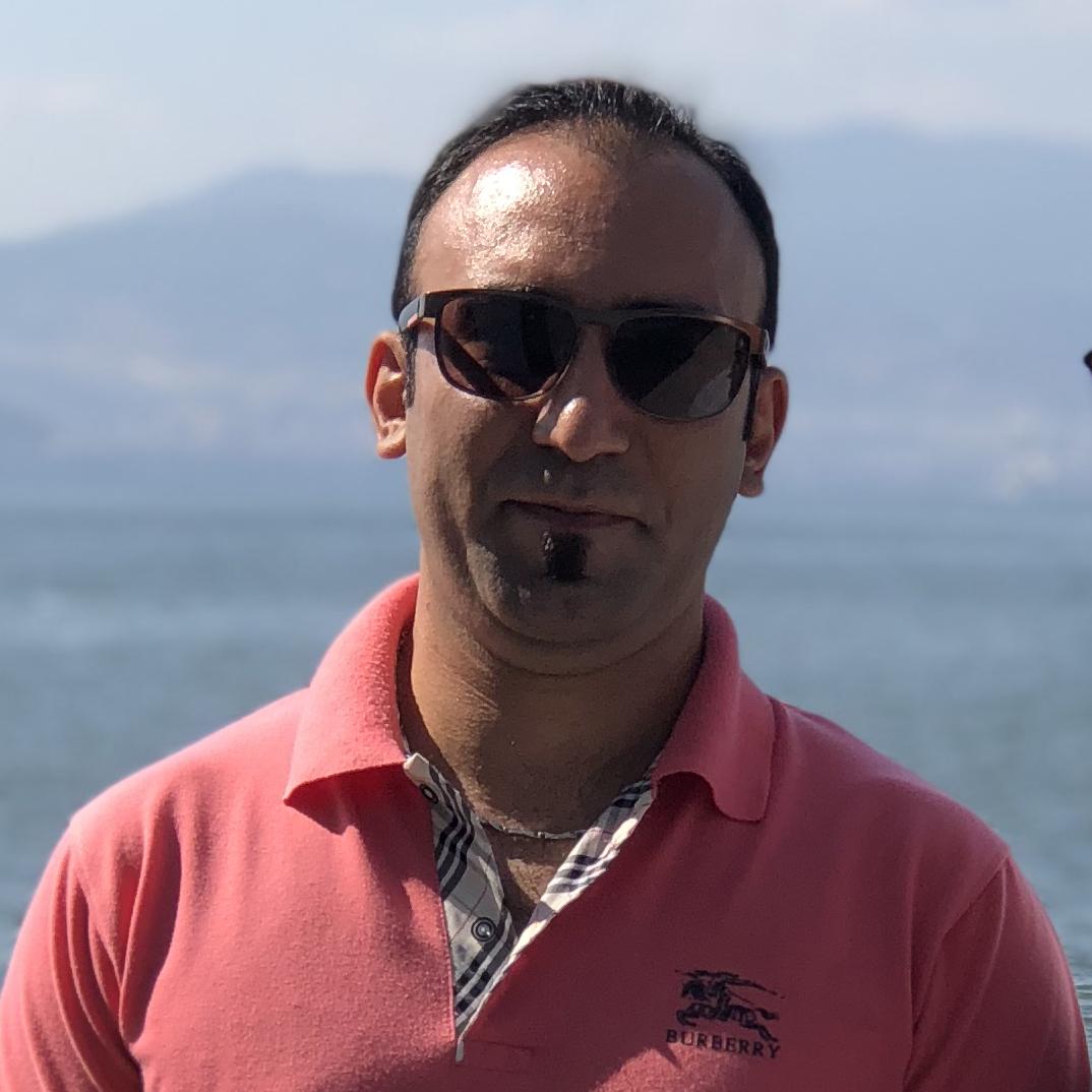 تیم آذر آنلاین- موسی نصیری باویل