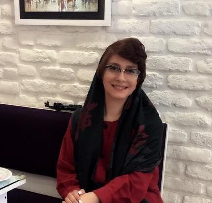 تیم آذر آنلاین- زری محمدی