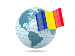 سرور مجازی رومانی