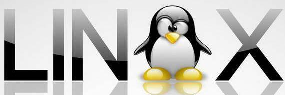 آموزش به روز رسانی سرور لینوکس