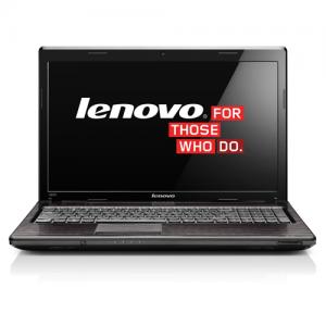 مشکل امنیتی بسیار خطرناک بر روی لپ تاپ های لنوو