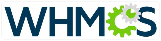 افزایش امنیت WHMCS