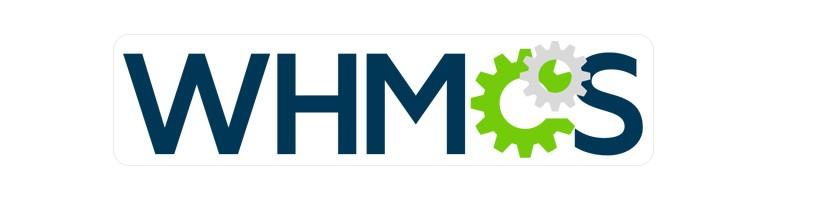 سیستم مورد نیاز برای نصب WHMCS