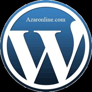 نسخه 4.1.1 وردپرس ارائه شد