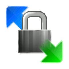 آموزش استفاده از نرم افزار WinSCP