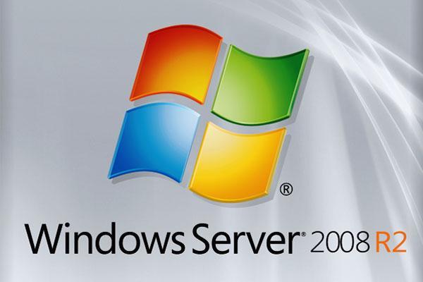 آموزش تغییر پسورد در ویندوز سرور 2008