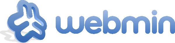 Webmin وب مین