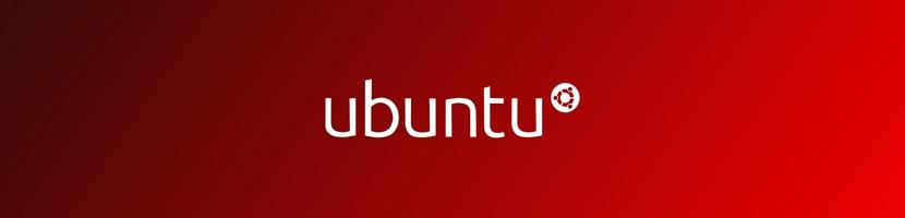 ubuntu اوبونتو