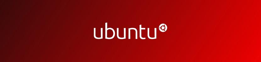 فعال کردن حساب root در ubuntu