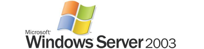 2003-830