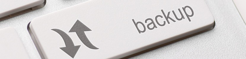 -backup830-200