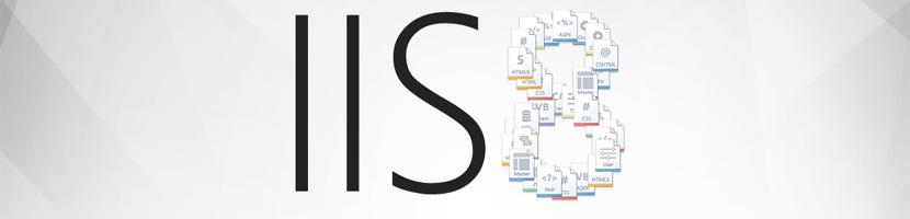 آموزش نصب IIS در ویندوز 2003