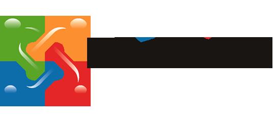 آشنایی با سیستم جوملا Joomla