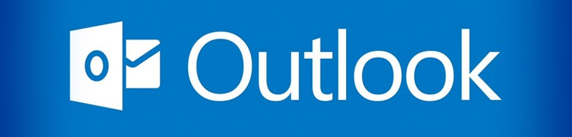 outlook-830-200