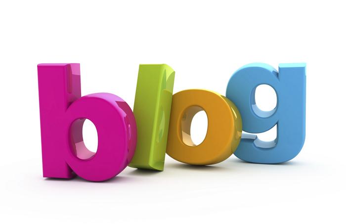 آموزش وصل کردن دامنه به وبلاگ