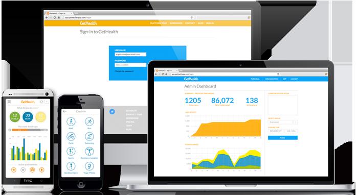 4 قدم برای راه اندازی وب سایت