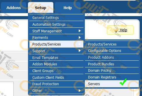 cpanel-whmcs1