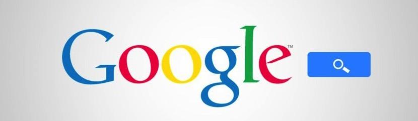 گوکل google