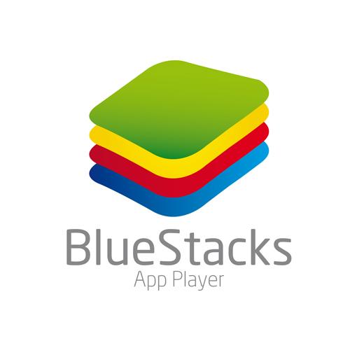 خرید سرور مجازی bluestacks