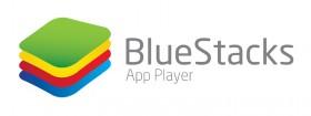 سرور مجازی bluestacks