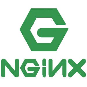 nginx چیست و چه کاربردی دارد ؟