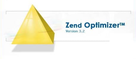 Zend-Optimizer