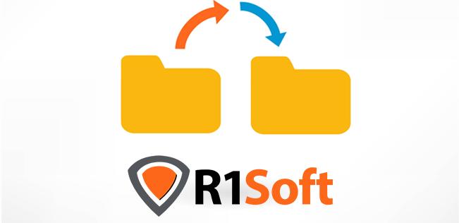 r1soft-backup