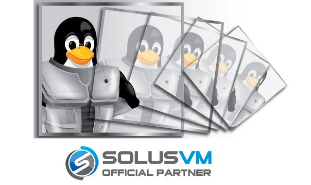solusvm-official-partner