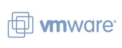 Vmware چیست و چه کاربردی دارد ؟