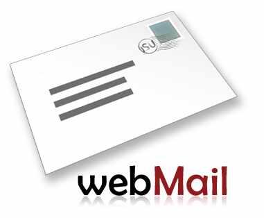 وب میل چیست و چگونه باید راه اندازی کرد ؟