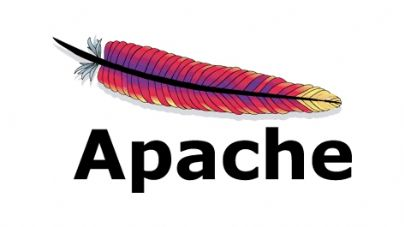 How-to-Install-Apache-on-Linux