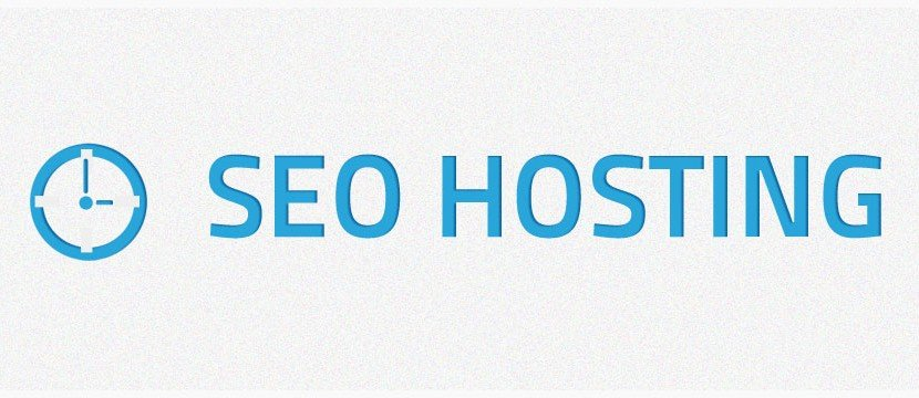 cheap-seo-hosting