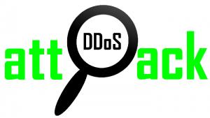 چگونه از حملات DOS و DDOS سرور مجازی ویندوز با خبر شویم