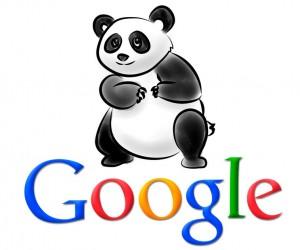 آپدیت اساسی الگوریتم پاندای گوگل