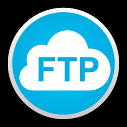 FTP چیست و چه کاربردی دارد ؟