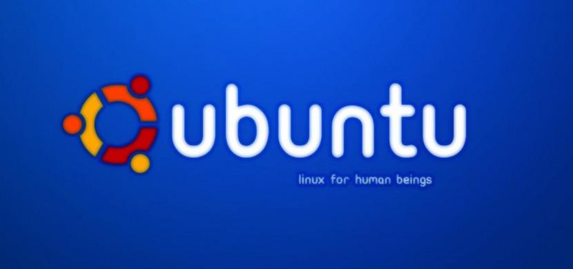 ws_Blue_Ubuntu_2560x1600