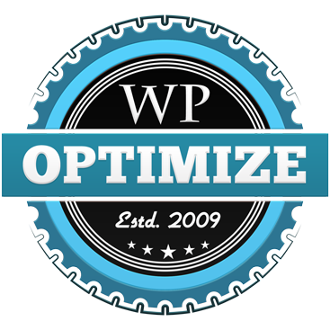 افزونه بهینه سازی دیتابیس وردپرس WP Optimize