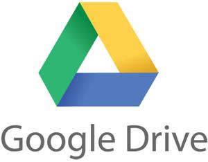 ست کردن وردپرس با گوگل درایو با افزونه Google Drive