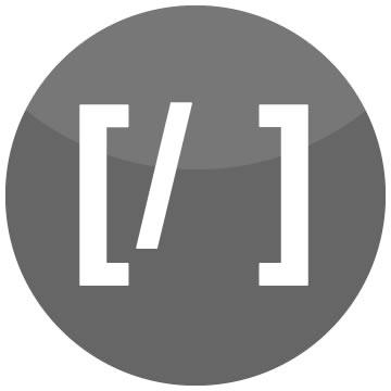 حذف کدهای کوتاه در وردپرس