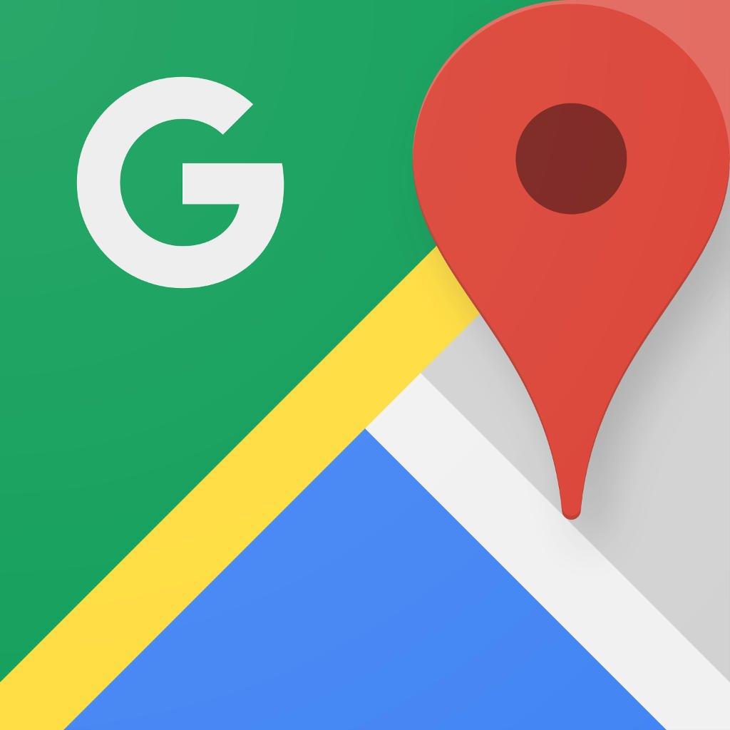 افزونه اضافه کردن نقشه در صفحات وردپرس