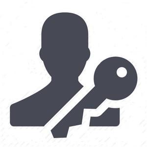 جلوگیری از بازیابی رمز عبور در وردپرس