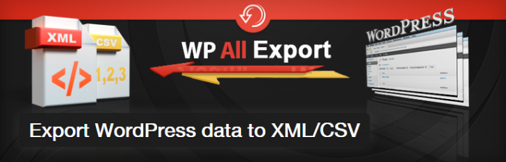 wp-all-export-728x234