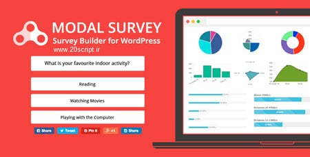 modal-survey-v1-9-5-wordpress-poll-survey-quiz-plugin