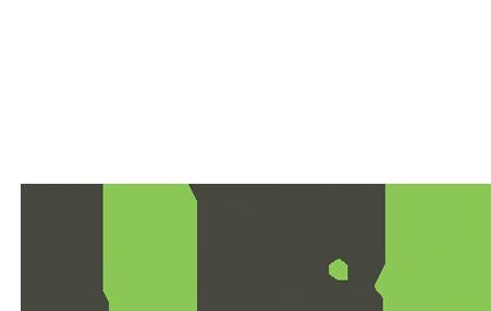 آموزش نصب Node.js روی سرور لینوکس