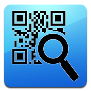 قرار دادن QR کد در مطالب سایت بدون افزونه